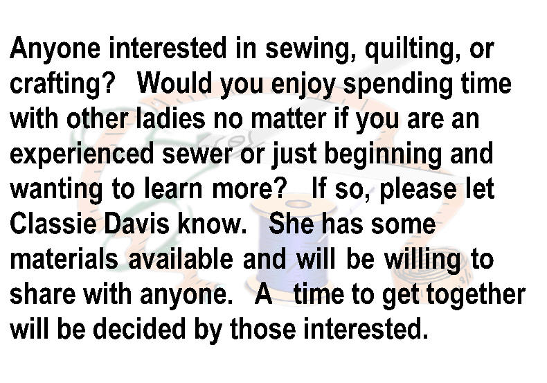 sewingwithclassy.jpg